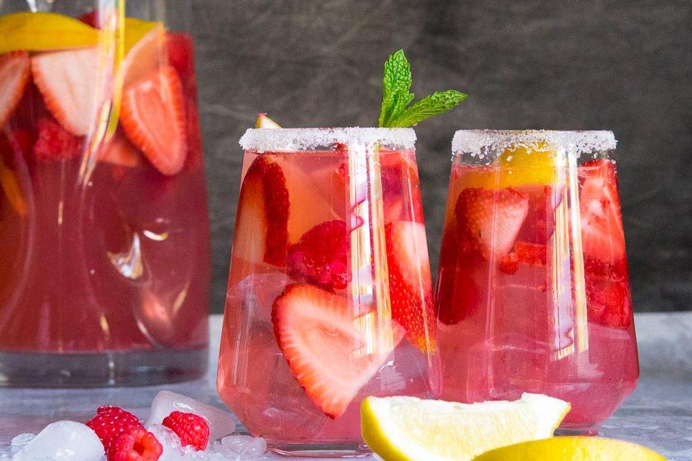 raspberry-giggle-juice
