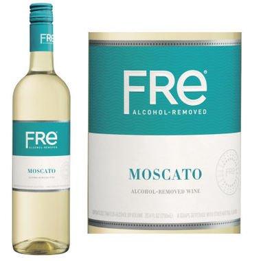 alcohol-free-moscato