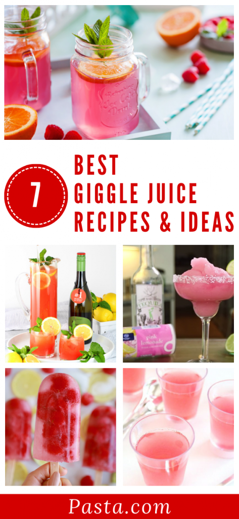 best-giggle-juice-recipes