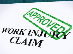 Winning workplace injury lawsuits in New York.