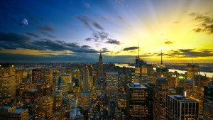 Wind Accident Lawyers in New York City
