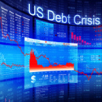 Portfolio Recovery Associates Proof of Debt in CFPB Scam