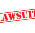 American Express Lawyer Wins Discovery & Panteris Panteris Settlement