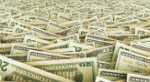 Zwicker & Associates Debt Settlement Negotiations in New York City