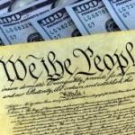 FDCPA Voicemail Claim OK'd Beyond Debtor's Statute of Limitations