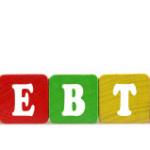 JH Portfolio Debt Equities Lawsuit Errors Can Win Your Case