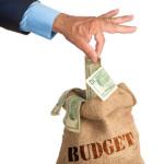 Brooklyn Wage Garnishment Lawyer Dismisses LR Credit Debt