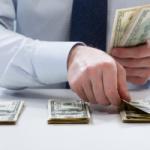 Pressler & Pressler Debt Settlement Downpayment Unfair to NY Debtors