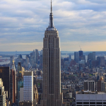 Debt Collection Agency Registered to do Business in New York?