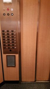 New York Elevator Accident Lawyers