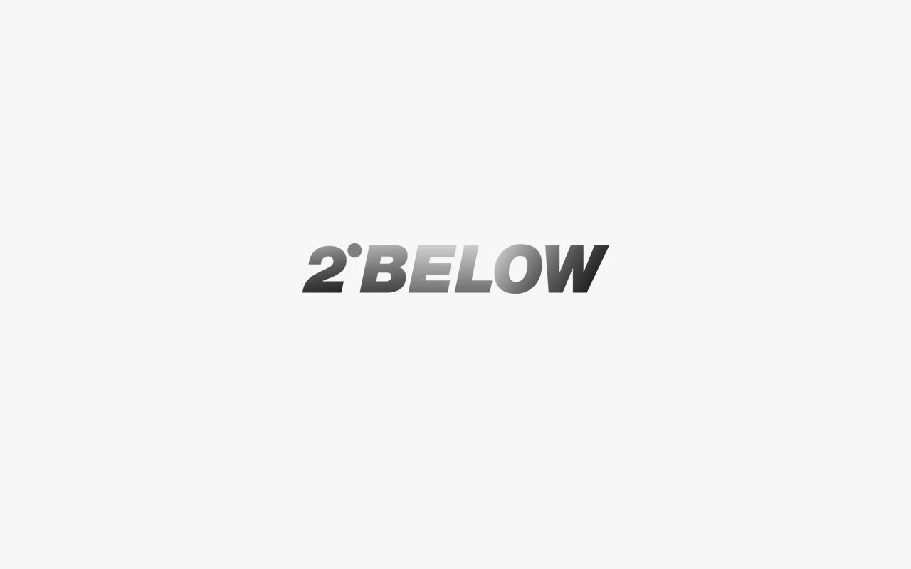 2below_logo
