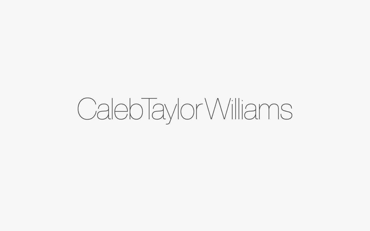 CTW_logo