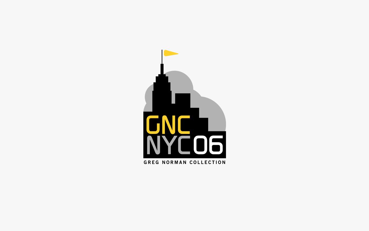 GNC_F06