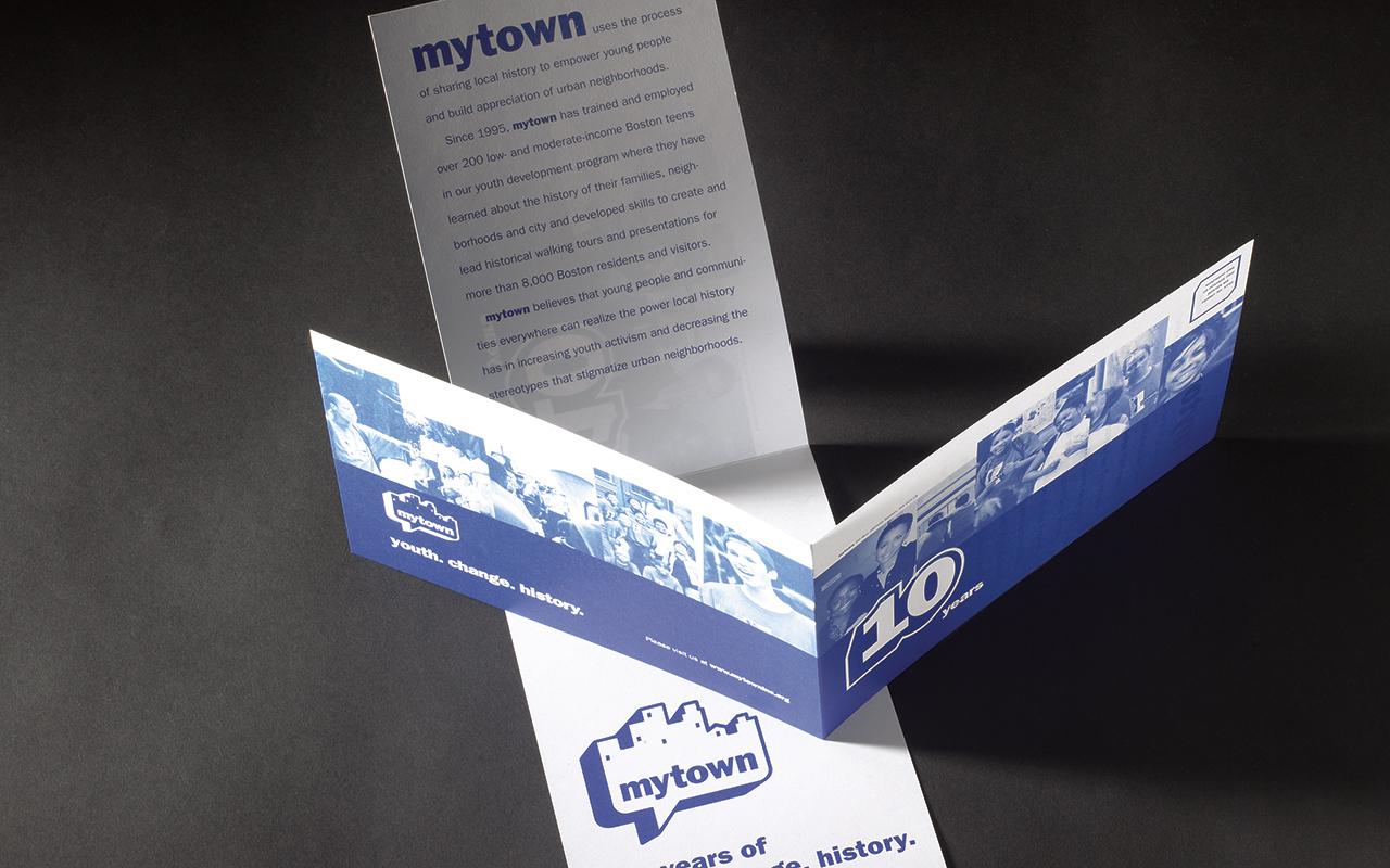 My Town Brochures 2 FINAL