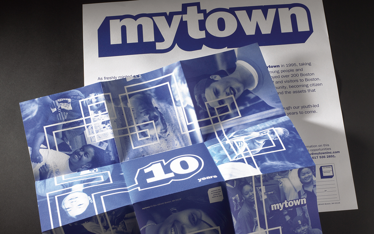 Mytown poster FINAL