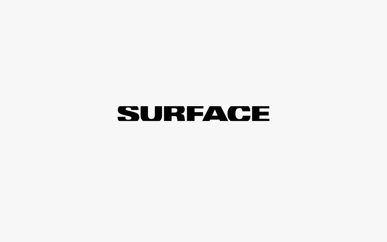 Surface_logo