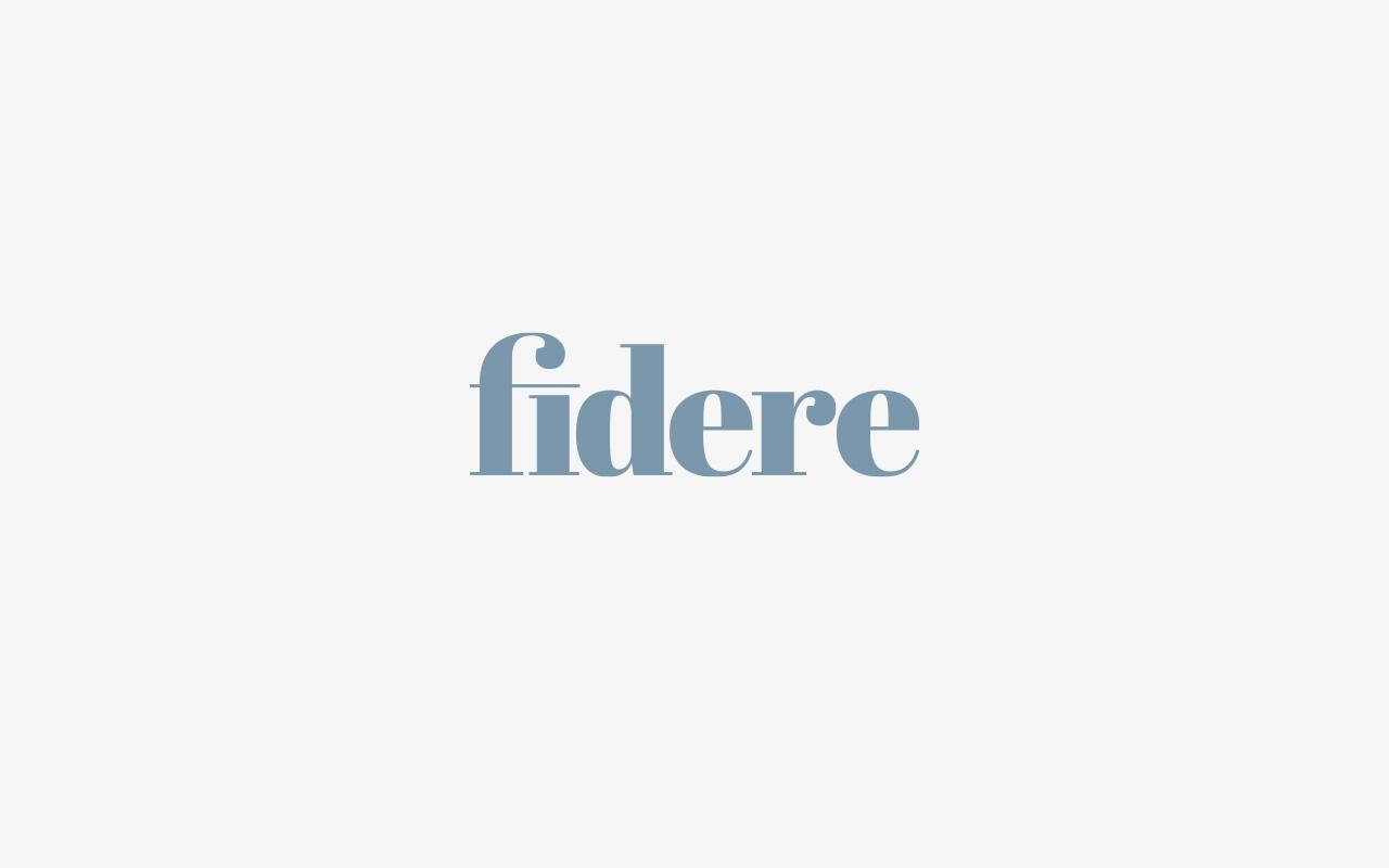fidere_logo