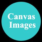 Canvas-Images