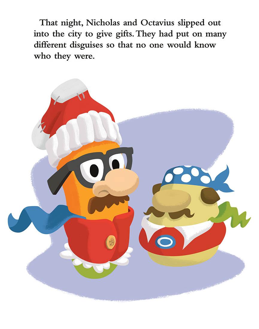 Illustration-Publishing-LittleGoldenBook-Page20