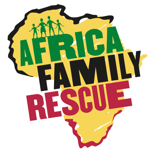 Logo-AfricaFamilyRescue
