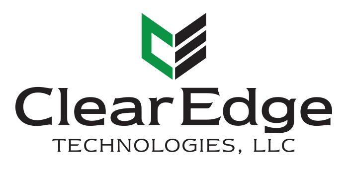 Logo-ClearEdge