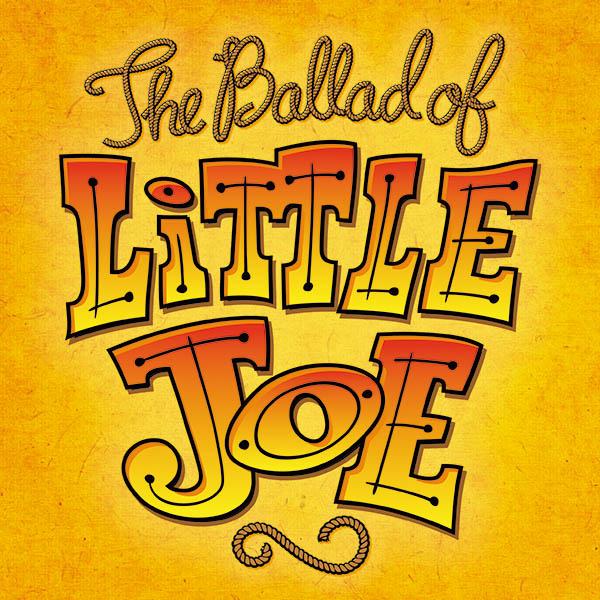 Logo-LittleJoe