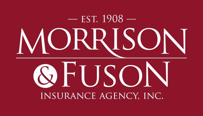 Logo-MorrisonFuson