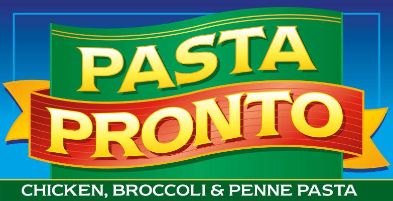 Logo-PastaPronto