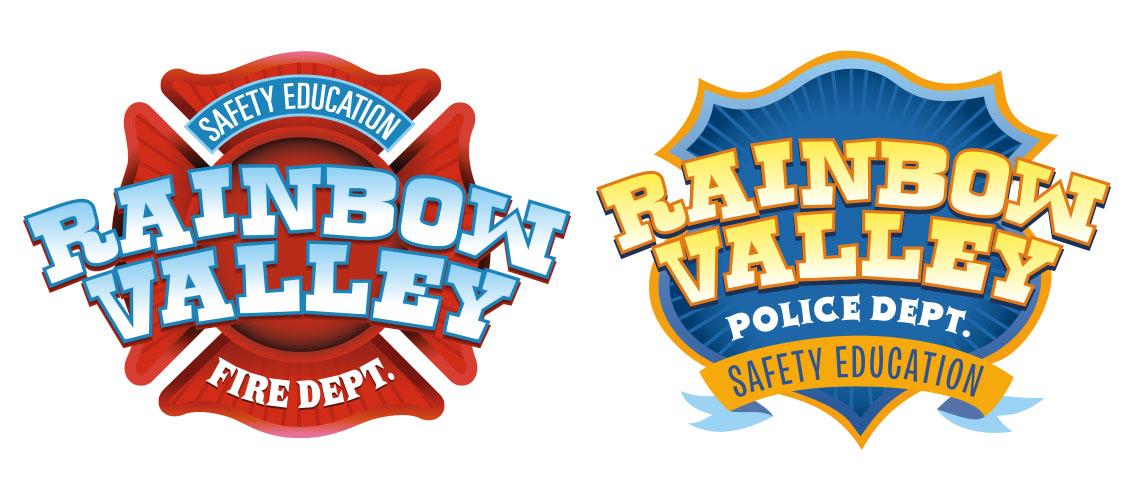 Logo-RainbowValley