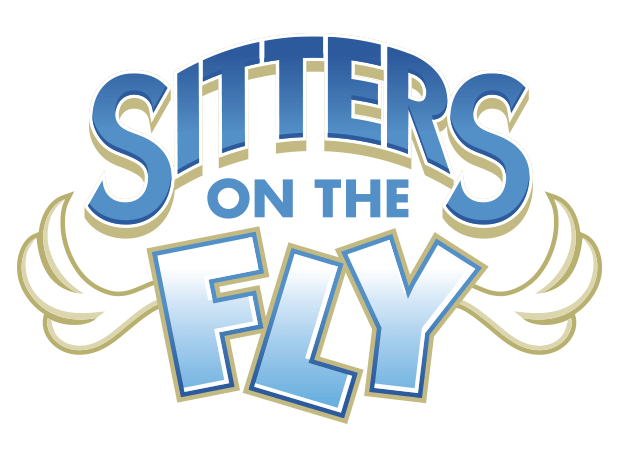 Logo-SittersOnTheFly