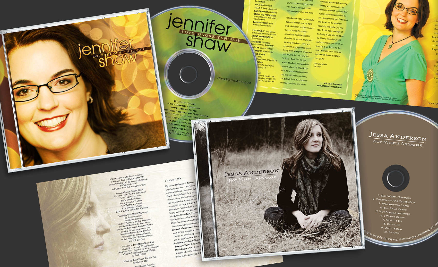 Packaging-CD-JShaw-JAnderson