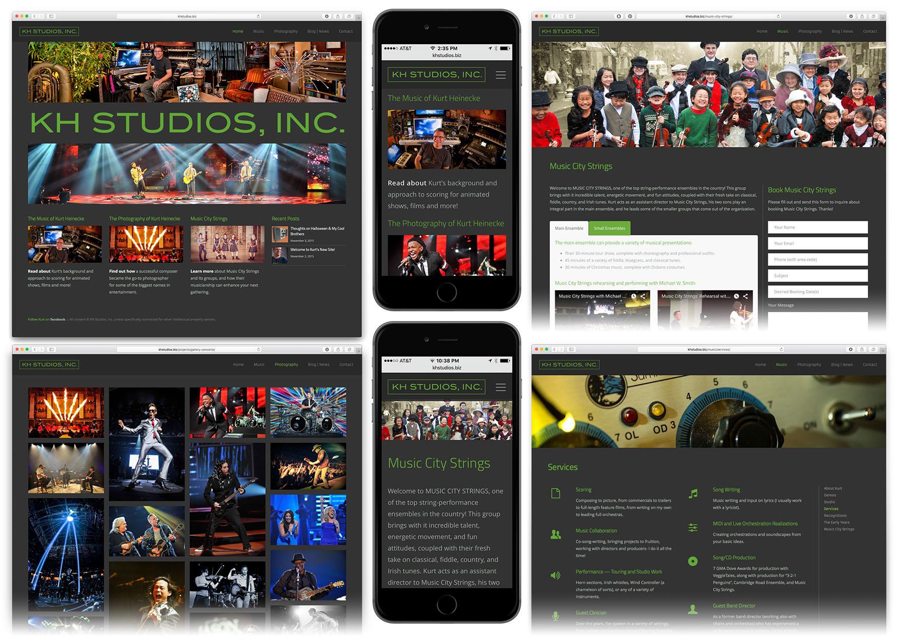 Web-KHStudios-Set