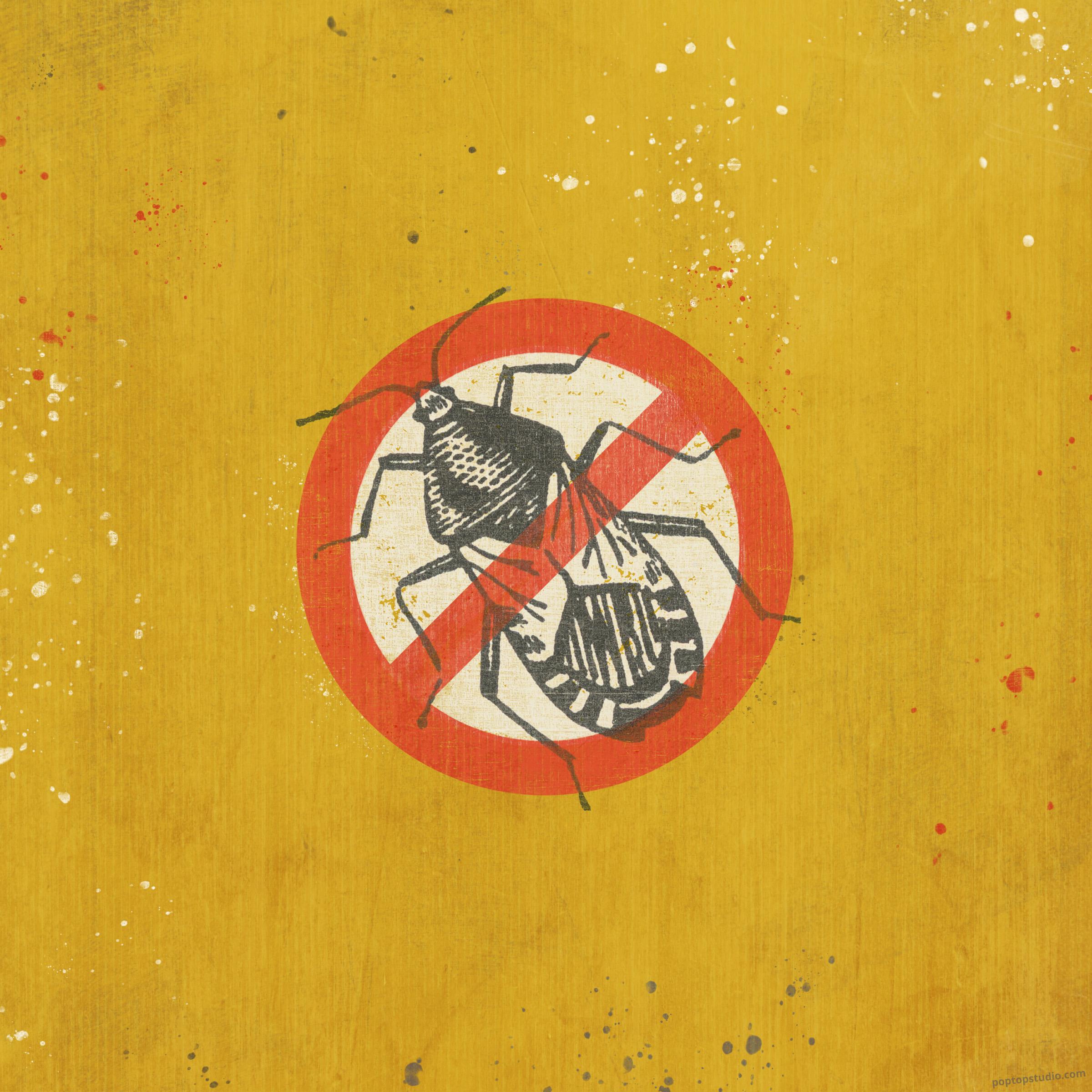Wallpaper #2 – Contact Form Bug Fixed