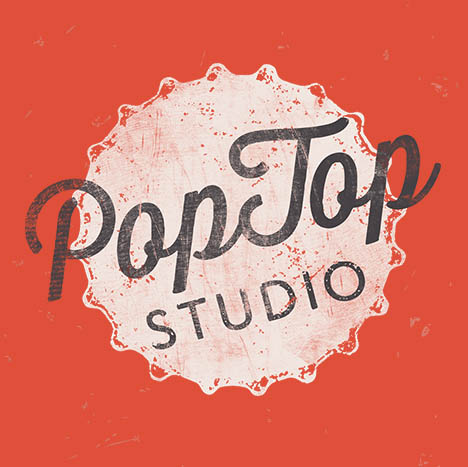 PopTop Studio, LLC
