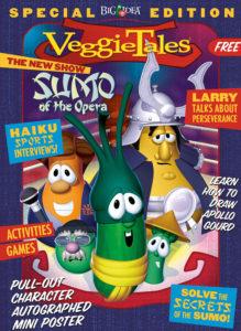 VT_Sumo_MiniMag-cover