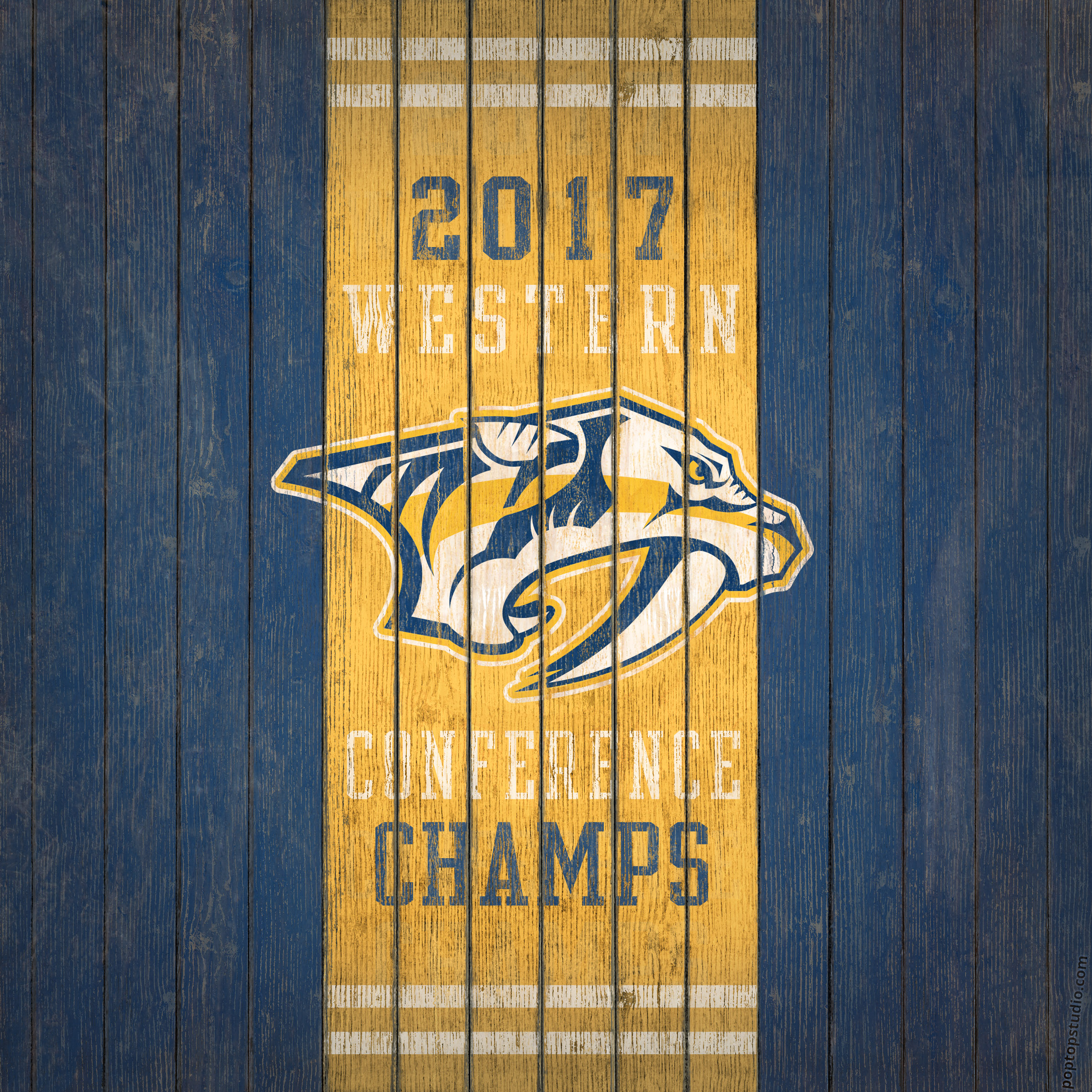 nashville predators wallpaper for mobile