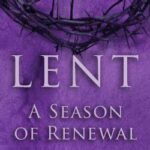 Lenten Regulations