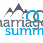Catholic Marriage Summit