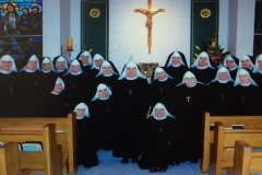 MSSB-IN-STANDING-IN-FRONT-OF-ALTAR