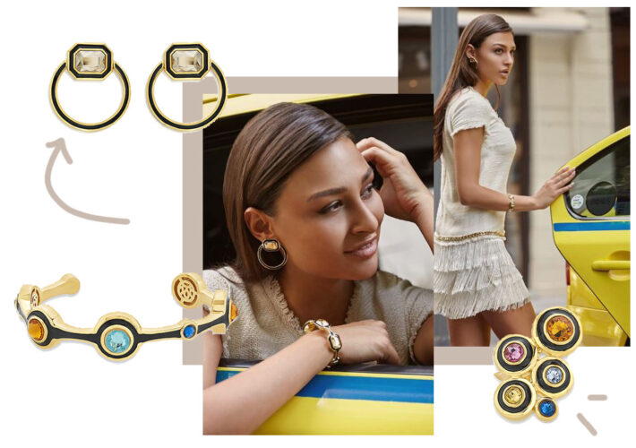 modern-indian-jewelry-you-can-travel-with-001