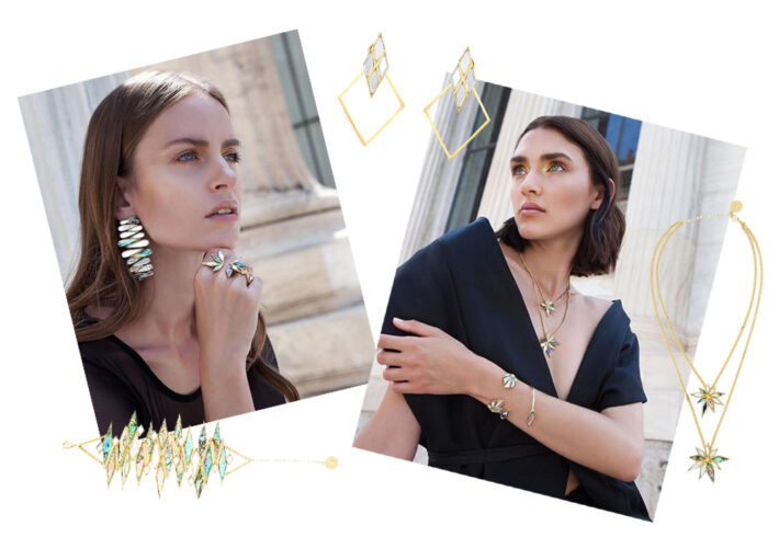 jewelry-for-fall-events-modern-indian-jewelry-001
