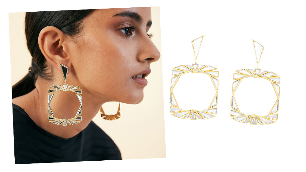 jewelry-for-fall-events-modern-indian-jewelry-002