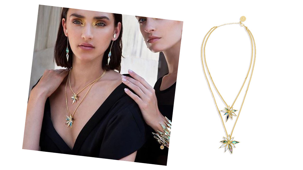 jewelry-for-fall-events-modern-indian-jewelry-004
