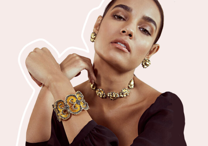 festive-edit-holiday-jewelry-modern-indian-style-001