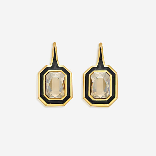Modern Indian Earrings Holiday Party Style (5)