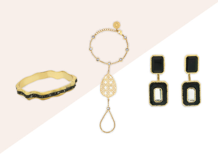 modern-indian-jewelry-on-sale_cyber-monday-deals-001