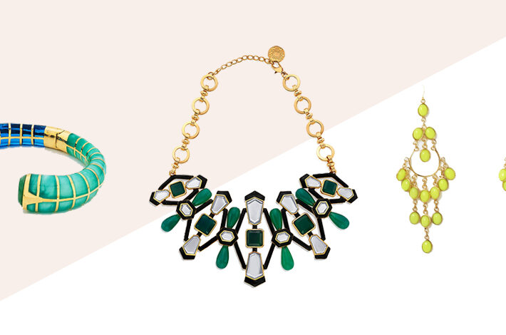 Refresh-Modern-Indian-Jewelry-Wardrobe - Isharya
