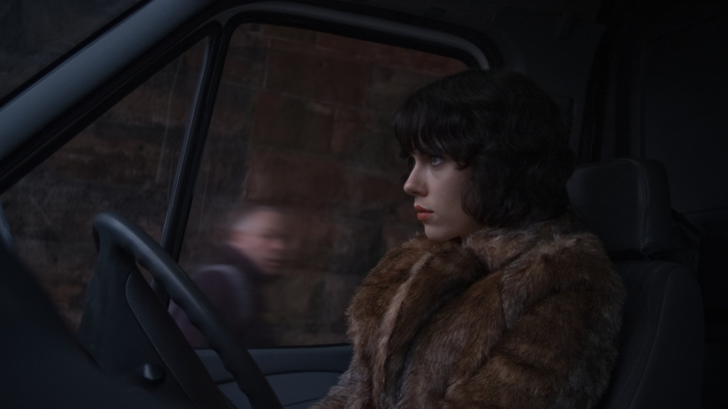 scarlett johansson in under the skin 5