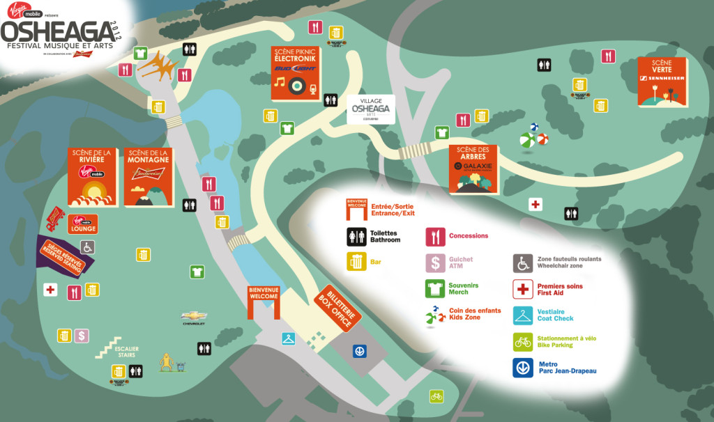 osheaga_2012_map