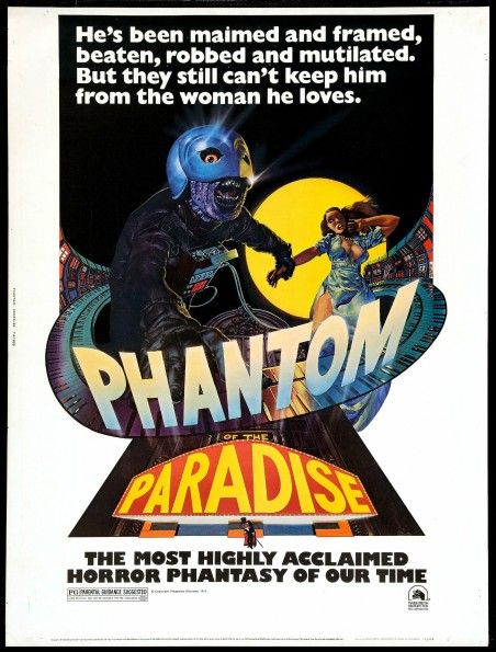 Phantom-of-the-Paradise-452x595